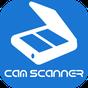 Cam Scanner