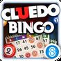 CLUEDO Bingo 1.9.6.1g