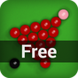 Total Snooker Classic Free 1.8.3