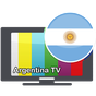 Argentina TV Channels Online 1.1 APK