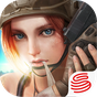 RULES OF SURVIVAL 1.144302.144141