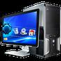 My Computer Mobile Explorer 2.0