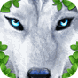 Ultimate Wolf Simulator 1.1.2