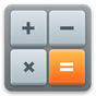 Calculator Pro - multi calculator 1.203