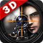 Sniper & Killer 3D 1.0.6 APK