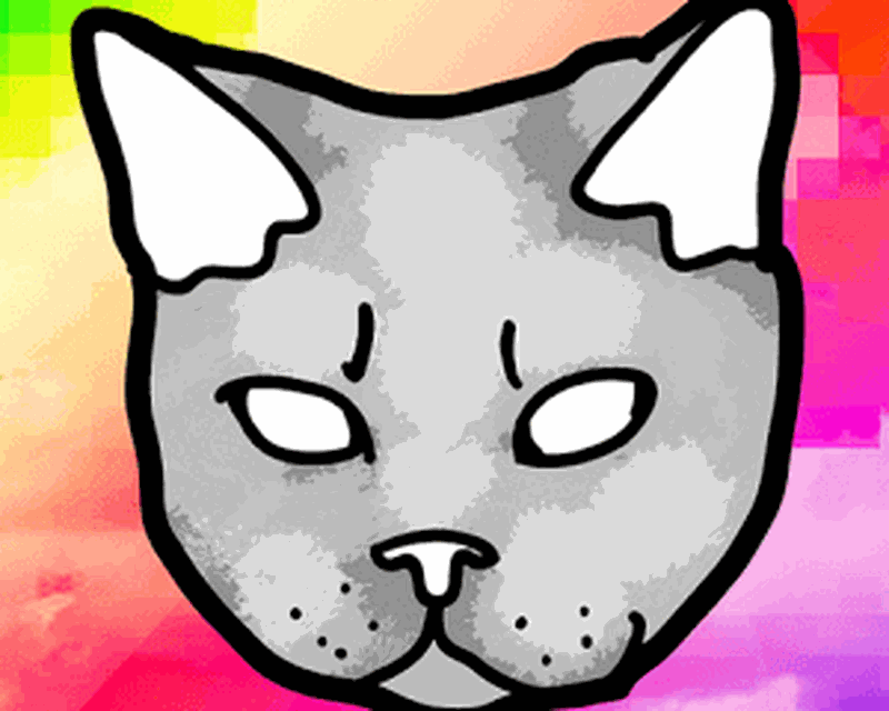 Download catwang 3. 2 free apk android.