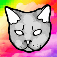 Catwang apk free download.