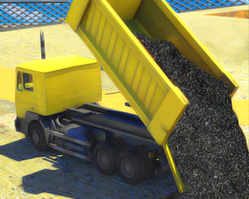 Kostenloser Bus Simulator