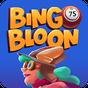 Bingo Bloon 23.14