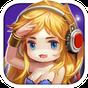 AllStar Manga Heroes 2.20.160826 APK