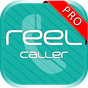 Reelcaller-True Real ID Caller 30.3