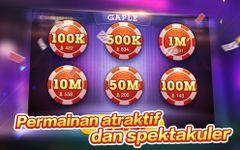 Download Gamespark Domino Gaple Pulsa Online Apk Android
