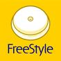 FreeStyle LibreLink - DE 2.0.0