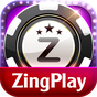Poker - ZingPlay  APK