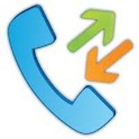 Ícone do Call SMS Log Backup : Thoth