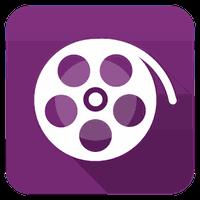 Ícone do MiniMovie-Slideshow Maker