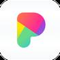 Panya - Live Trivia Game Show 1.2.2