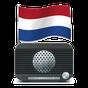 Radio Luisteren - Nederland FM 2.2.1