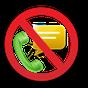 Блок SMS | Блок вызова | SMS 2.1 APK