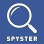 Spyster 1.5 APK