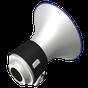 Megaphone (Microphone) 2.3