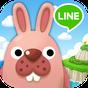 LINE ポコパン 5.7.1