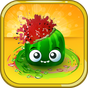 Juicy blast: fruit challenge 1.33