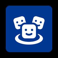 Иконка PlayStation Communities