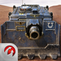 World of Tanks Blitz 4.4.0.452