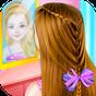 Little Princess Magical Braid Hairstyles Salon 1.3