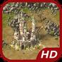 Free Empire Game 1 APK