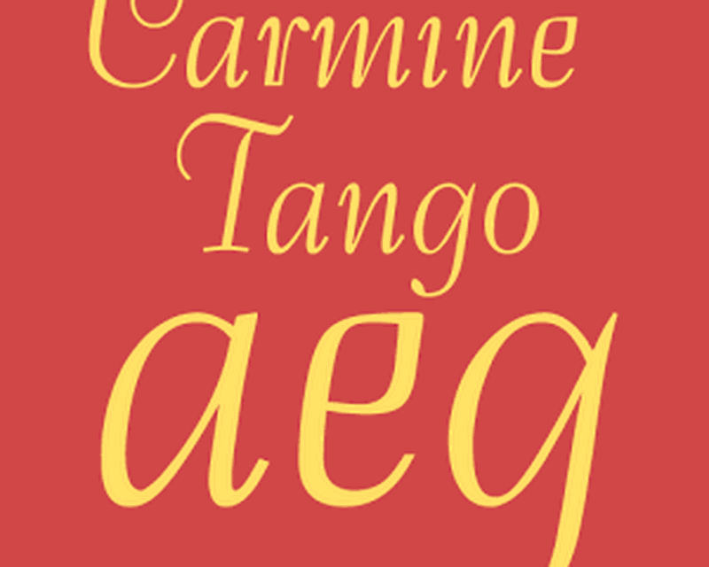 tango app download android