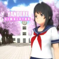ไอคอน APK ของ Yandere Simulator Trick