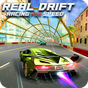 Real Drift Racing pour la vitesse  APK