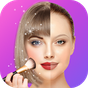 Selfie Makeover - Photo Editor & Filter 1.0
