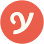 YPlan - Live Your City 5.2.0 APK