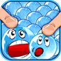 Bubble Crusher 4.4 APK