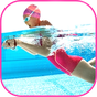 Swimming Step by Step 4.0.2