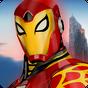 The Amazing Iron Spider 2.8