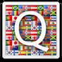 QuickDic Offline Dictionary 5.0.1 APK