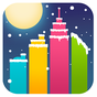 City Lines - Connect the Dots 2.0 APK