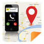 Findcaller - Caller ID & Block 1.93 APK