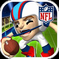 Ícone do apk NFL RUSH GameDay Heroes