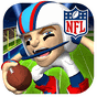 NFL RUSH GameDay Heroes 1.6.0 APK