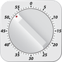 Kitchen Timer Plus 1.15
