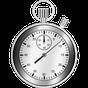 Cronometro 1.0 APK