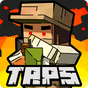 Tap Zombies - Hero Idle Titans 1.0.13