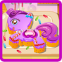 Pony Cake Maker 1.0.6 APK