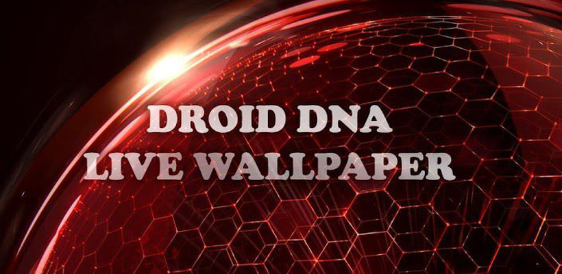 Download Droid Dna Live Wallpaper 1 0 8 Free Apk Android
