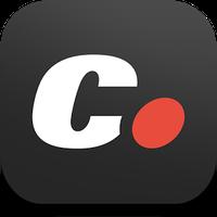 Icono de Coches.net